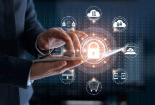 3_security-vendors