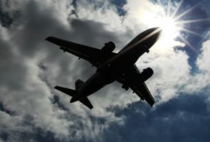 direct flights to Chennai from USA
