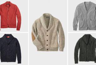 Best Woolen Jacket