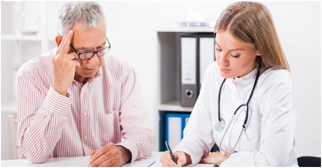 Holistic doctors in Virginia