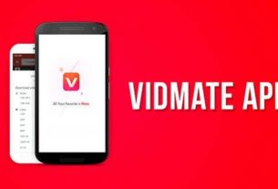 guide-on-to-download-and-install-vidmate-app-for-android