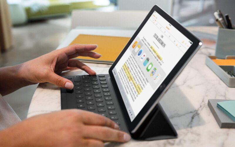 iPadPro-SmartKeyboard