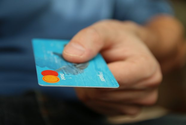 7 Very Useful Tips To Improve Your Credit Score