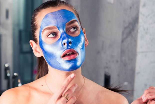 Benefits of Blue Tansy For Your Skin