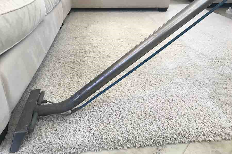 Carpet Cleaning Guides
