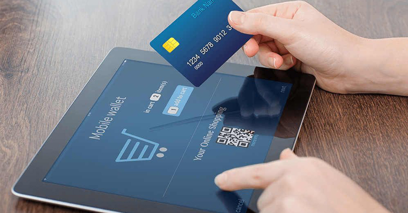 Guide to Choosing a Great Subscription Payment Platform