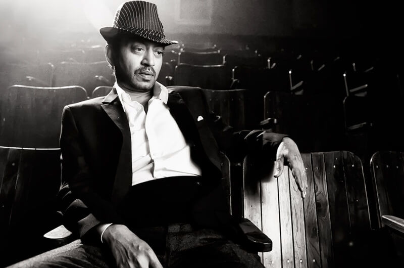 What Was Irrfan Khan's Total Assets When He Kicked The Bucket?