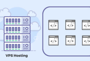 Why You Should Depend Upon The VPS Hosting Plans From The House Of Hosting Raja?