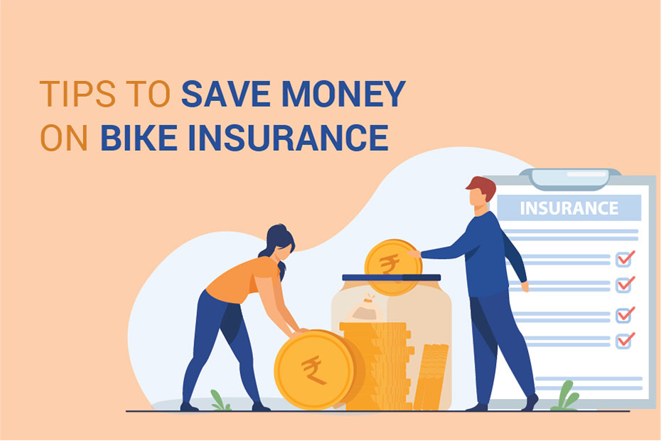 Smart Tips To Manage Your Bike Insurance Premiums