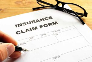Term Insurance Claims - Know the Steps Involved