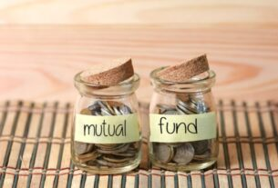 Which mutual funds to choose for short term and long term goals?