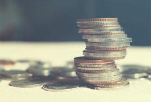 Should You Invest in Direct Plan or Regular Plan for Hybrid Schemes?